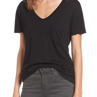 AG Emerson Pocket Tee | Nordstrom