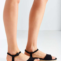 Marie Espadrille Sandal - Urban Outfitters