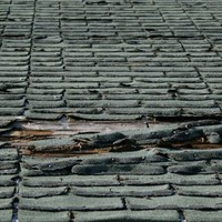 10 Signs You Need A Roofing Rescue - Ann Arbor Roofing Services