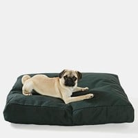 United By Blue Dog Bed - Urban Outfitters