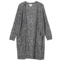 Zosia knitted cardigan | Knits | Monki.com