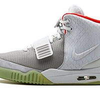 Nike Air Yeezy 2 NRG - US 11