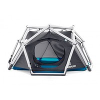 Heimplanet The Cave Tent - 3 Person, 3 Season