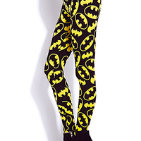 Batman™ Leggings