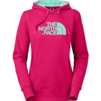 The North Face Women's Half Dome Hoodie   DICK'S Sporting Goods
