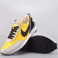 Trendsetter Nike Ldflow Undercover  Fashion Casual Sneakers Sport Shoes