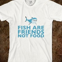 Not Food