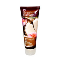 Desert Essence Coconut Conditioner - 8 fl oz