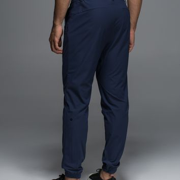 in city limits pant