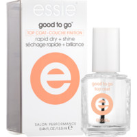 good to go by essie