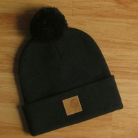 One-nice™ Perfect Carhartt Hip Hop Women Men Beanies Winter Knit Hat Cap