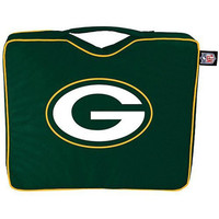 Green Bay Packers NFL Bleacher Cushion