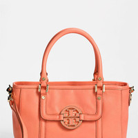 Tory Burch 'Amanda - Mini' Satchel | Nordstrom