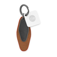 Hotel Keyfob and Tile® Mate Box Set