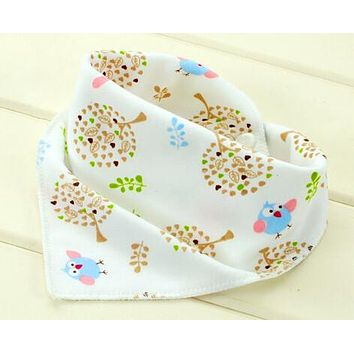 Baby bibs High quality Baby Clothing