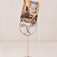 Cat Photo Clip | Urban Outfitters