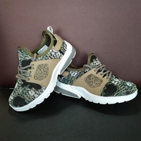 kids outdoor sneakers  boys breathable running shoes girls school mesh shoes  kids kids sport shoes traveling shoes