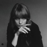 Vinyl Florence + the Machine - How Big, How Blue, How Beautiful (LP) (Vinyl)