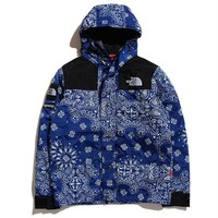The North Face Cotton Thicken Padded Jacket [103861223436]