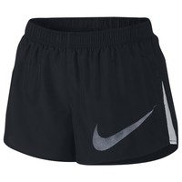 Nike Dri-FIT City Core Shorts - Women's at Lady Foot Locker