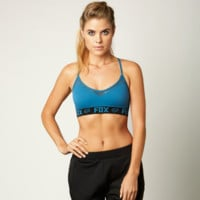 Race Bra - Fox Racing