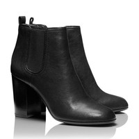 Tory Burch Margaux Bootie