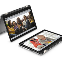 Inspiron 15 7000 Series 2-in-1   Dell