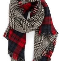 Cold Weather Accessories for Women: Hats, Gloves & More | Nordstrom