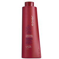 Joico Color Endure Conditioner 33.8 Oz Sulfate Free For Toning Blonde Gray Hair