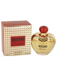 Moschino Glamour By Moschino For Women