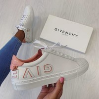 Givenchy Leisure sneakers
