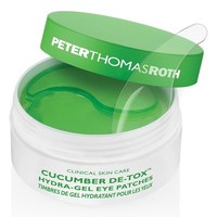 Peter Thomas Roth 'Cucumber De-Tox™' Hydra-Gel Eye Patches | Nordstrom