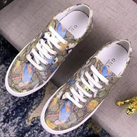 Gucci Casual shoes for men and women