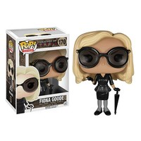 American Horror Story Season 3 Fiona Goode Pop! Vinyl Figure - Funko - American Horror Story - Pop! Vinyl Figures at Entertainment Earth