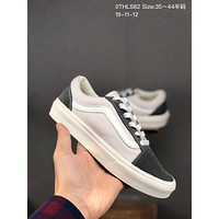 Converse Chuck Taylor cheap mens and womens Fashion Canvas Flats Sneakers Sport Shoes