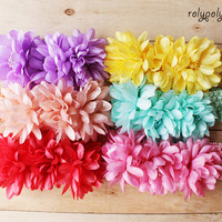 Baby headband, Baby headwrap, Bow Baby Turban, Messy Bow Headband, Toddler Headband, Big Bow Headwrap, Knotted Headband, Toddler Accessories