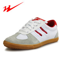 DOUBLE STAR Sneakers Men Brand Sports Shoes Men's Shoes Professional Walking Shoes For Women Volleyball Shoes Breathable