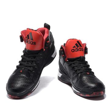 Adidas D Rose 6 Boost  Fashion Casual Sneakers Sport Shoes
