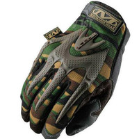 Free Shipping 1pair new sale Mechanix Wear M-PACT gloves/Mechanic Gles/Work Gloves/Safety Gloves Wear M-Pact Outdoor Sport Full Gloves