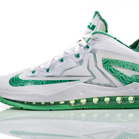 Nike Basketball Easter Collection Release Details