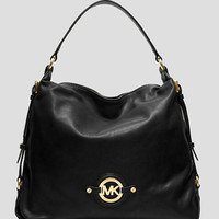 MICHAEL Michael Kors Shoulder Bag - Stockard Large