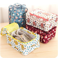 Shoes Storage Bags Waterproof Travel Dust Bag [6395711364]
