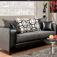 Max Collection by HD Furniture
