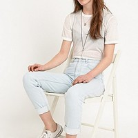 Bottoms - Urban Outfitters