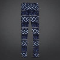 Hollister Leggings
