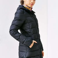 The North Face Gotham Parka - Urban Outfitters