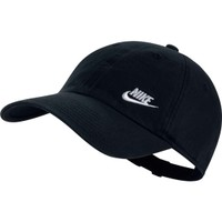 Nike Women's Twill H86 Adjustable Hat | DICK'S Sporting Goods