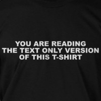 Text Only Computer Geek Nerd Gifts for Dad Fathers Day Funny Geek Nerd Cool  Tee Shirt T Shirt  Mens Ladies Womens Youth Kids