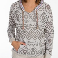 BKE lounge French Terry Sweatshirt