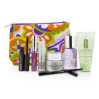 Clinique Travel Set
